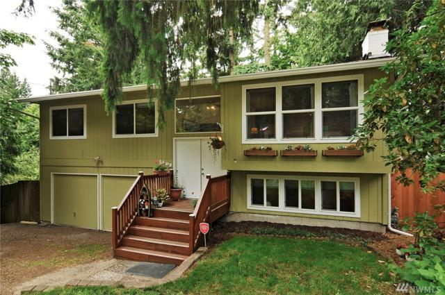 1103 211th Place NE, Sammamish, WA 98074 (#1477509) :: Real Estate Solutions Group