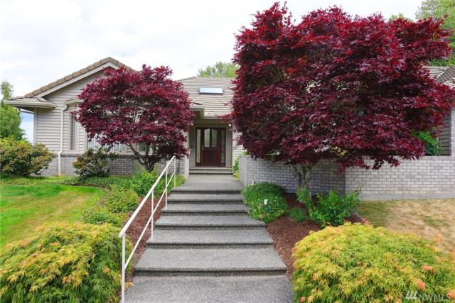 820 E Pacificview Dr, Bellingham, WA 98229 (#1477691) :: Ben Kinney Real Estate Team