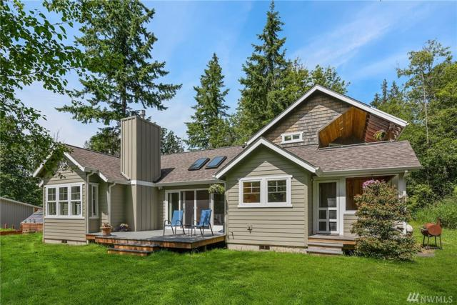 319 W Mountain View Rd, Camano Island, WA 98282 (#1477760) :: Platinum Real Estate Partners