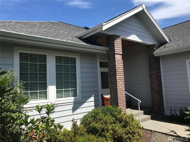 571 Elk Horn Lp, Sequim, WA 98382 (#1477826) :: Pickett Street Properties