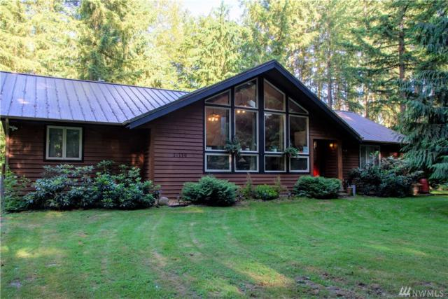 21730 Hobson Rd SE, Yelm, WA 98597 (#1477842) :: Crutcher Dennis - My Puget Sound Homes