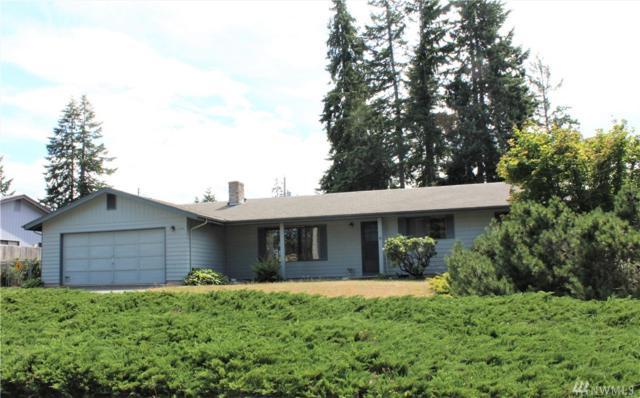 1724 W 13th St, Port Angeles, WA 98363 (#1477914) :: Record Real Estate