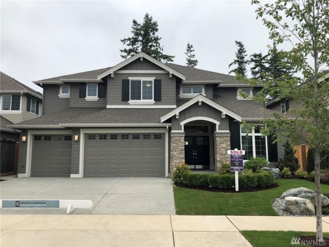 1842 273rd Place SE, Sammamish, WA 98075 (#1478085) :: Better Properties Lacey