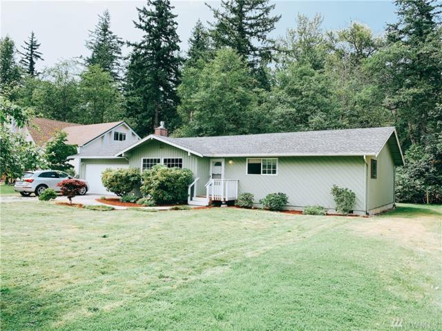 3757 Magrath Rd, Bellingham, WA 98226 (#1478190) :: Ben Kinney Real Estate Team