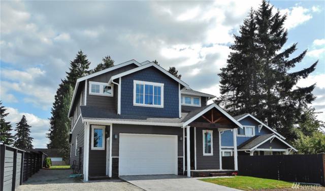1324 E 66th St, Tacoma, WA 98404 (#1478242) :: Platinum Real Estate Partners