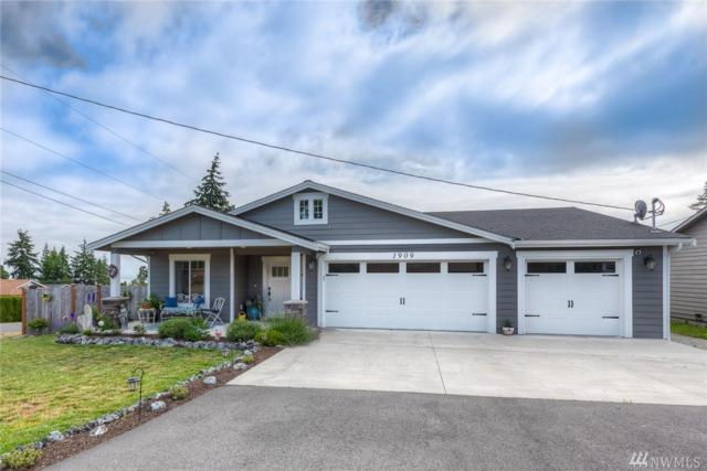 1909 Edgewood Dr, Camano Island, WA 98282 (#1478279) :: Platinum Real Estate Partners