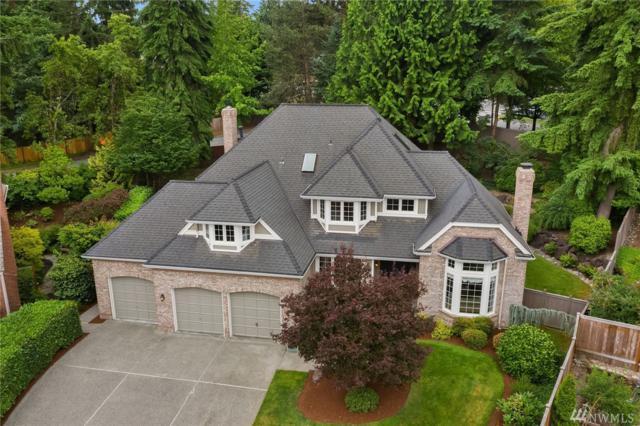 10414 180th Ct NE, Redmond, WA 98052 (#1478309) :: Better Properties Lacey