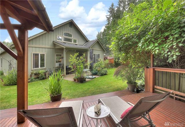 9524 173rd St Ct E, Puyallup, WA 98375 (#1478368) :: Platinum Real Estate Partners