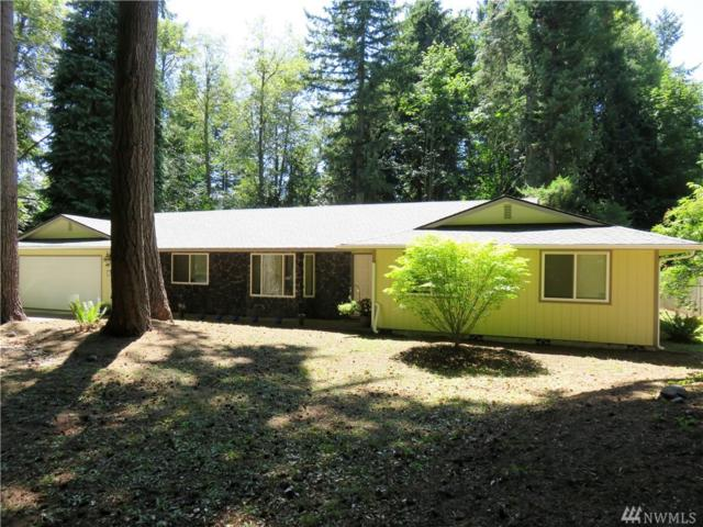 3409 Wilderness Dr SE, Olympia, WA 98501 (#1478400) :: NW Home Experts