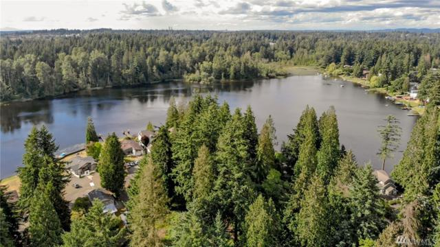 0-xxx S 334th St, Federal Way, WA 98001 (#1478455) :: Lucas Pinto Real Estate Group