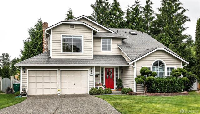 5431 139th St SE, Everett, WA 98208 (#1478497) :: Platinum Real Estate Partners