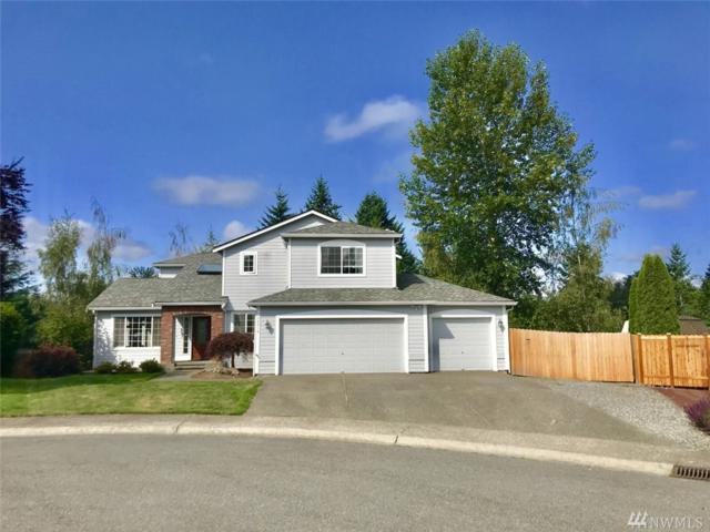 26019 157th Ave SE, Covington, WA 98042 (#1478546) :: Platinum Real Estate Partners