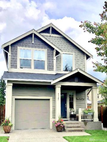 9325 174th St E, Puyallup, WA 98375 (#1478627) :: Platinum Real Estate Partners