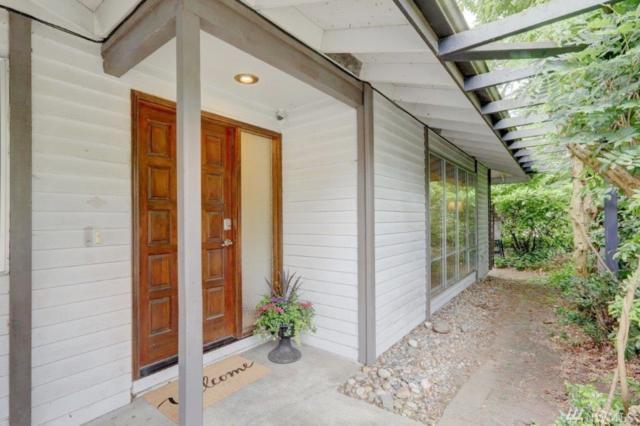 6860 123rd Ave SE, Bellevue, WA 98006 (#1478643) :: Platinum Real Estate Partners