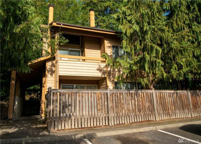 12600 57th Ave S A101, Seattle, WA 98178 (#1478688) :: Kimberly Gartland Group