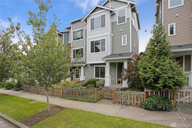 2811 SW Morgan St, Seattle, WA 98126 (#1478713) :: Platinum Real Estate Partners
