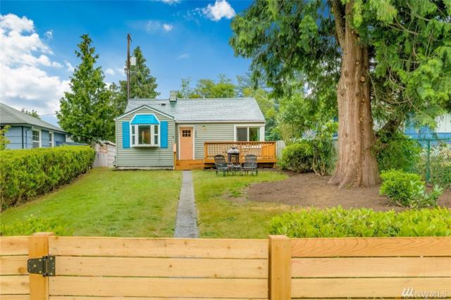 9214 22nd Ave SW, Seattle, WA 98106 (#1478726) :: The Kendra Todd Group at Keller Williams