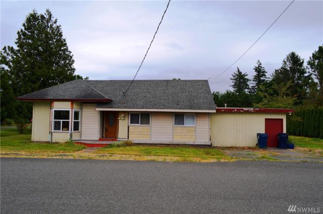 412 W Third St, Nooksack, WA 98276 (#1478901) :: Crutcher Dennis - My Puget Sound Homes