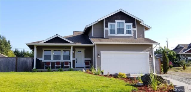 28428 74th Dr NW, Stanwood, WA 98292 (#1478956) :: Chris Cross Real Estate Group
