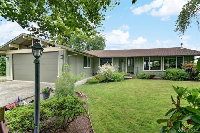1633 151st Place NE, Arlington, WA 98223 (#1479084) :: Platinum Real Estate Partners
