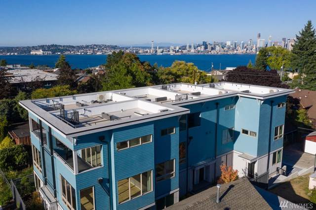 1612 California Ave SW C, Seattle, WA 98116 (#1479264) :: The Kendra Todd Group at Keller Williams