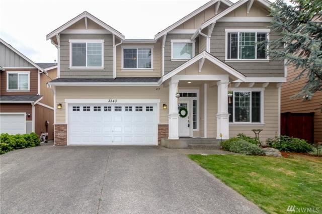 3243 S 375th Place, Auburn, WA 98001 (#1479293) :: Platinum Real Estate Partners