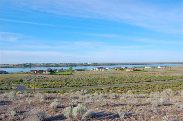 5383 Road 7.3 NE, Moses Lake, WA 98837 (#1479372) :: Northern Key Team