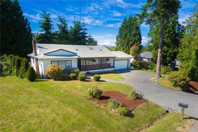 8107 Kayak Wy, Blaine, WA 98230 (#1479384) :: Better Properties Lacey