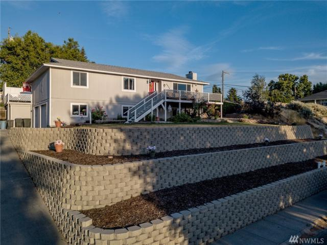 2049 Beaumont Dr, Moses Lake, WA 98837 (#1479521) :: Keller Williams Western Realty