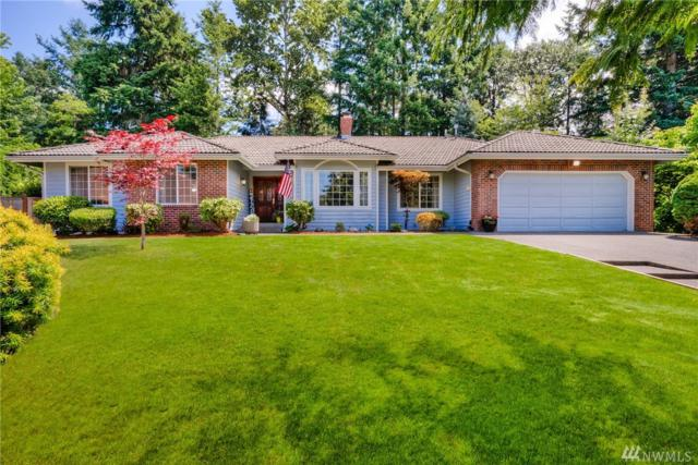 6403 73rd St Ct W, Lakewood, WA 98499 (#1479535) :: Platinum Real Estate Partners