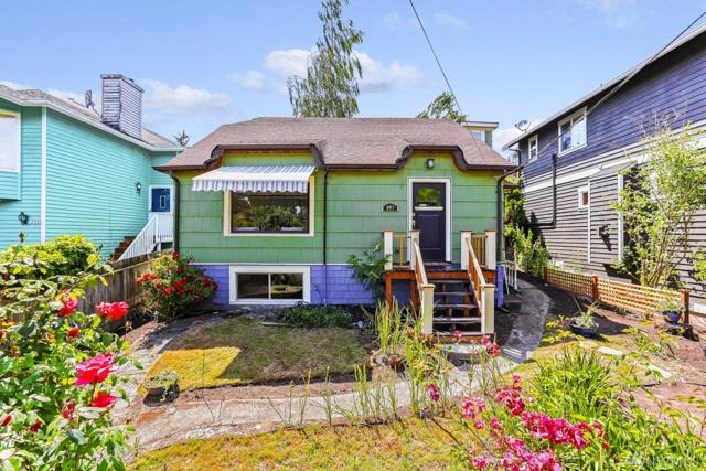 8417 18th Ave SW, Seattle, WA 98106 (#1479574) :: The Kendra Todd Group at Keller Williams