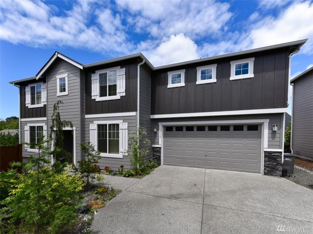 2119 147th Place SW, Lynnwood, WA 98087 (#1479579) :: KW North Seattle