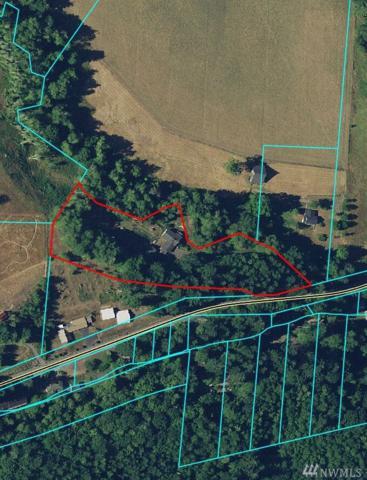 410 Elk Creek Rd, Chehalis, WA 98532 (#1479654) :: Capstone Ventures Inc