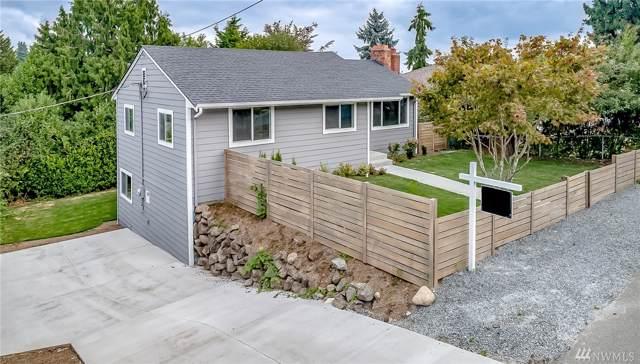 3510 NE 147th St, Lake Forest Park, WA 98155 (#1479730) :: Ben Kinney Real Estate Team