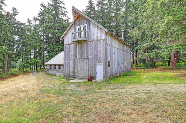 459 Russell Rd, Camano Island, WA 98282 (#1479821) :: The Kendra Todd Group at Keller Williams