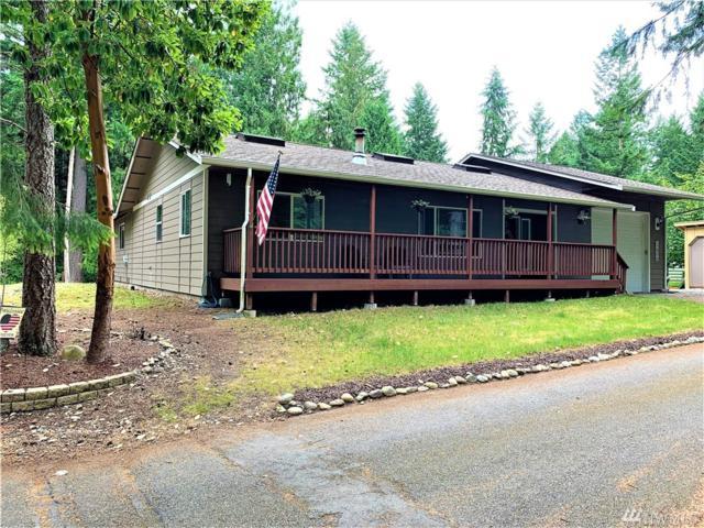 17806 Clear Lake Blvd SE, Yelm, WA 98597 (#1479894) :: Platinum Real Estate Partners