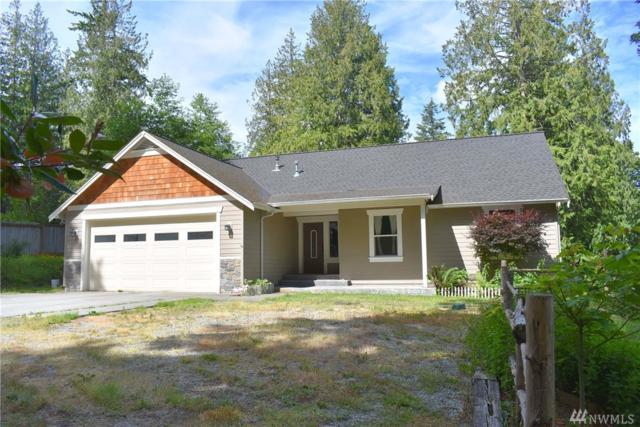 420 W Dry Lake Rd, Camano Island, WA 98282 (#1479964) :: Pickett Street Properties