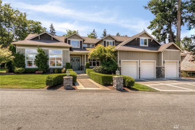 611 SW Colewood Lane, Normandy Park, WA 98166 (#1480190) :: Alchemy Real Estate