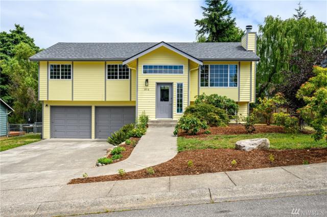 3918 Tamarack Rd, Bellingham, WA 98266 (#1480376) :: Better Properties Lacey
