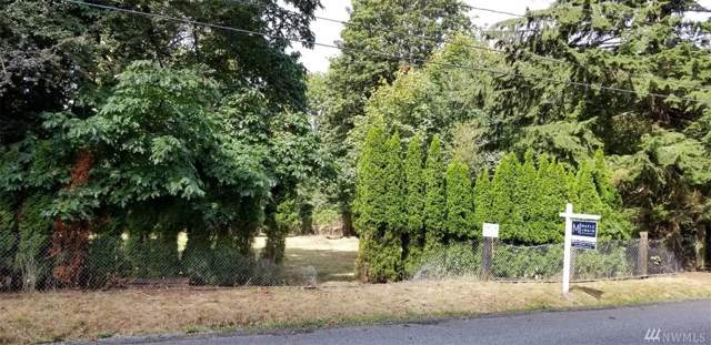 0 SE 171st Ave, Renton, WA 98059 (#1480421) :: Ben Kinney Real Estate Team