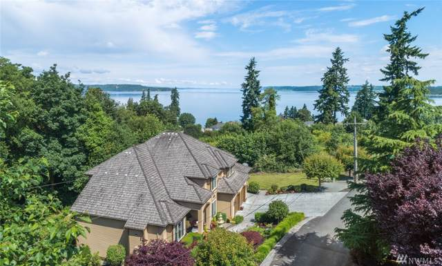 29511 2nd Place SW, Federal Way, WA 98023 (#1480433) :: Northern Key Team
