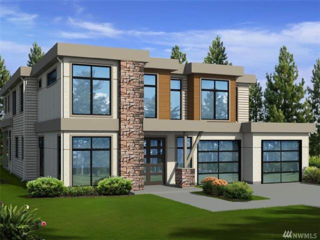 5535 114th Ave NE, Kirkland, WA 98033 (#1480441) :: The Kendra Todd Group at Keller Williams
