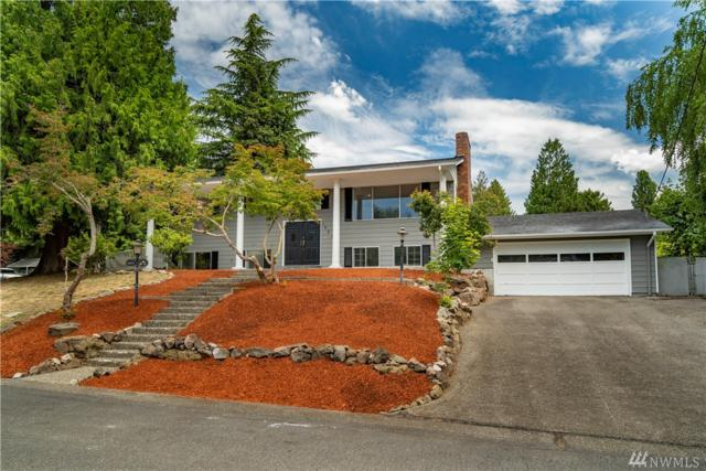 10251 6th Ave S, Tacoma, WA 98444 (#1480459) :: Platinum Real Estate Partners