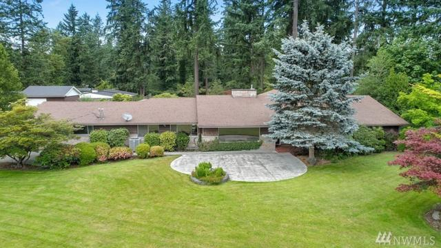 8007 107th St SW, Lakewood, WA 98498 (#1480463) :: Keller Williams Realty