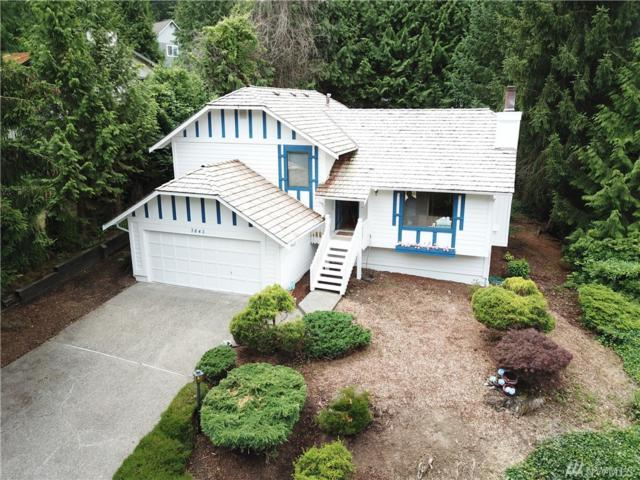 3843 166th Ave SE, Bellevue, WA 98008 (#1480714) :: The Deol Group