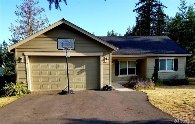 10 E Swallow Ct, Allyn, WA 98524 (#1480872) :: Canterwood Real Estate Team
