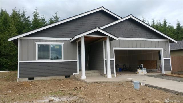 1622 N 4th St, McCleary, WA 98557 (#1481046) :: Canterwood Real Estate Team
