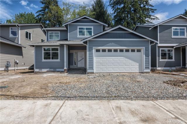 727 10th St, Sultan, WA 98294 (#1481090) :: Platinum Real Estate Partners