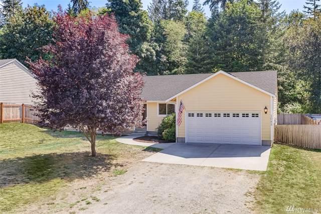1083 Loganberry Lane, Camano Island, WA 98282 (MLS #1481091) :: Lucido Global Portland Vancouver