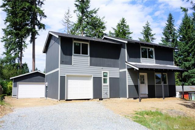 11606 202nd Ave E, Bonney Lake, WA 98391 (#1481136) :: KW North Seattle